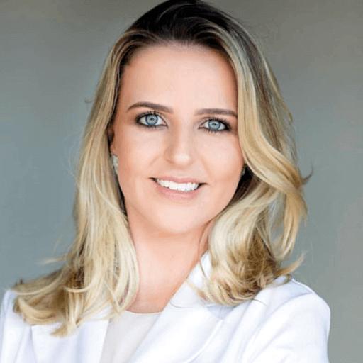 Dra-Raquel-Nardelli