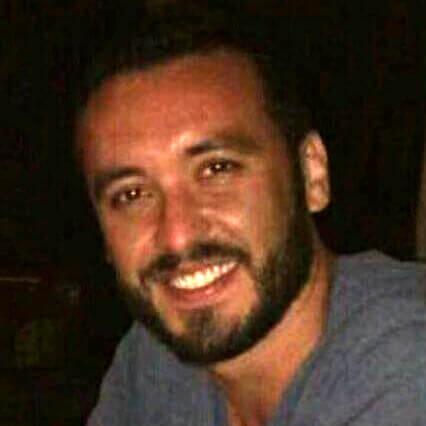 Bruno Donato